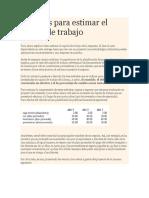 5_Métodos para estimar el capital de trabajo.pdf