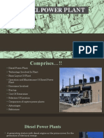 Diesel Power Plant - Copy