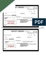 23688634-Money-orders-blank.doc