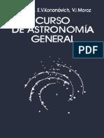 curso_astronomia_general_archivo1.pdf
