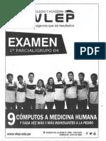Grupo04 Cpu01 2017-III