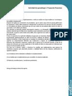 Archivo de Apoyo 1_Actividad 2(1)