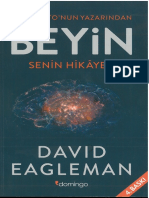 BEYİN SENİN HİKAYEN.pdf