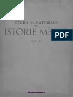 711ce87c9f Studii Si Materiale Istorie Medie 08 (1975)