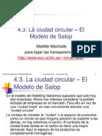 4.3.ElmodelodeSalop New