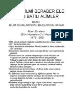 Albert-Einstein.pdf