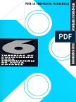 N06_Tub_Polietil_H2O_Pot.pdf
