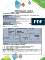Guía para el desarrollo del componente práctico balance masico.docx