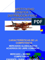 logistica4.ppt (1)