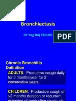 134125321412 bronchiectasis-drkhinchi-121027215553-phpapp02