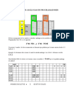ANALOGO06.pdf