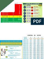 VALORES DE SIGNOS VITALES.docx