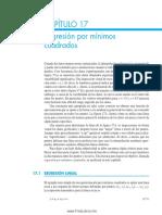 Pages From 1 Metodos Numericos Para Ingenieros
