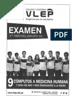Vlep Grupo01 Cpu01 2017-III