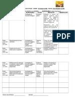 76764445-Plan-de-Trabajo-Trimestral-PTMS.doc