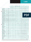 ef_compatible_accessories.pdf