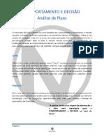 Curso Neto - Apostila.pdf