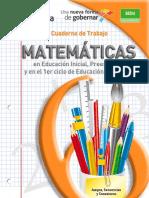 MATE- INICIAL, PREESCOLAR Y PRIMARIA.pdf