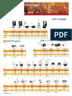 catalog supraveghere DIPOLpdf.pdf