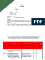 Programaciones Ani 2010 II JG