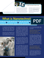 09da7802c2d Everything You Wanted to Know About NANO-BIO but Did Not Know What ...