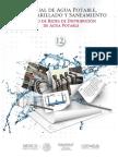 Manual de Agua Potable, alcantarillado y saneamiento.pdf