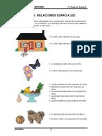 1er grado aritmetica.doc