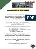 code-erreur.pdf