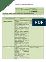 ANEXO 13a   ACTUALIZACIÓN DE INFORME PSICOPEDAGÓGICO emmanuel.doc