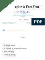 Setif-FreeFem_I.pdf