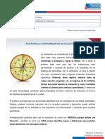 EvaluacionEscritura_c1.u1 (1).pdf