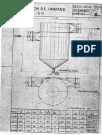 Dimensões do separdor.pdf