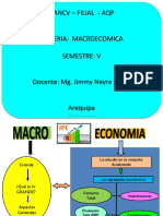 Macroeconomia PDF