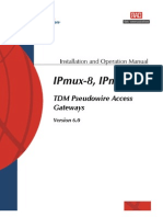 4736_IPmux-8_16_mn
