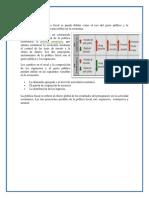 Que_es_un_Politica_Fiscal_Politica_Fisca.docx