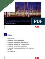 Pruebas-Electricas-en-Transformadores-ABB.pdf