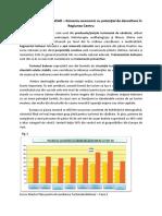 Analiza turismului balnear_x42jb9.pdf