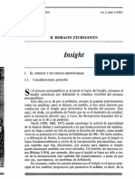 Insight Etchegoyen.pdf