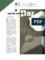 RestrepoAdrian_2000_BreveApuntePaz.pdf