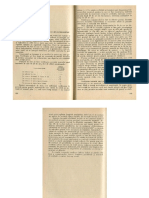 Pinkin_Capitolul_IX.pdf