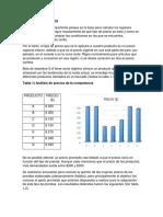 PRICE-ANALITICO.docx