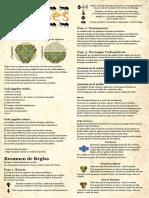 Myrmes  Resumen de Reglas.pdf