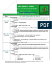 advanced summary  11-6-17