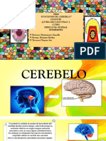 Fisiologia General