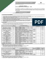 trt-2a-regiao-sp-2008-servidores-edital.pdf