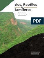 guia-ilustrada-anfibios-reptiles-mamiferos.pdf.pdf