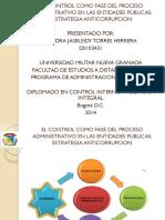 Documento de Apoyo (4B) - Estatuto Anticorrupciòn