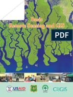 Basic Remote Sensing and GIS.compressed