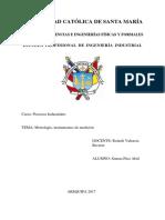 informe1p