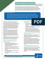 monoxido.pdf